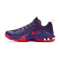 Nike耐克 LBJ12 Low 詹姆斯11/12 代男子篮球鞋低帮运动鞋724558-565-838-070