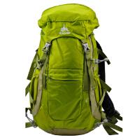 ONEPOLAR 极地 户外背包 休闲背包 1969登山包 35升 防水登山旅游大包