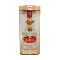 【酒界网】五粮液 42度 新款五粮液 500ml 浓香型 白酒