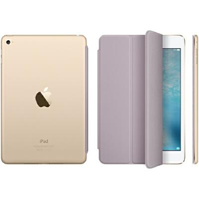 苹果迷你ipad保护套 苹果迷你ipad保护套品牌、图片、排行榜