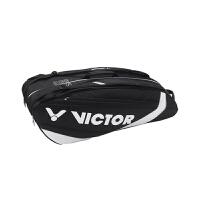 VICTOR/胜利羽毛球拍包 12支装双肩背拍包 BR270 双肩包