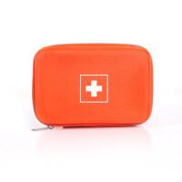便携升级版急救包地震消防应急包救生包车用家庭户外医疗大包