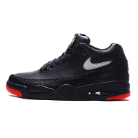Nike Air Flight 89 AJ4兄弟款耐克休闲篮球鞋  潮流复古合集二725152-001  724986-100-900-666  819665-001