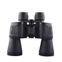 望远镜高倍高清双筒1000倍军微光夜视非红外 望眼镜