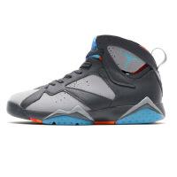 Nike飞人AJ7男款304775-107法国蓝304775-016-125-107-029-142-034