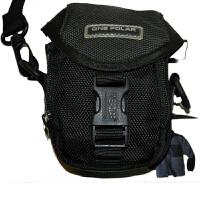 ONEPOLAR 极地 新款小单肩背包 小数码包手机包 6023