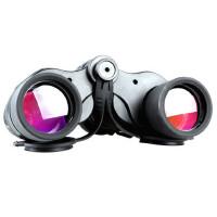 双筒望远镜高倍高清 微光非望远镜夜视红外非1000倍
