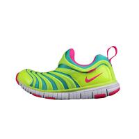 耐克Nike kids0-4岁婴童鞋新款毛毛虫男女童运动跑步鞋343938-410-606-619-803-418