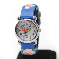 石英表 儿童手表 学生表 羊羊卡通表 橡胶表
