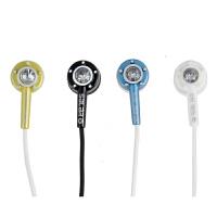 声籁(Salar)EM38入耳式 立体声耳机