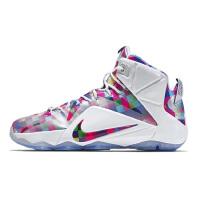 Nike/耐克篮球鞋男 新款詹姆斯十二 LBJ12代 运动鞋男 高帮气垫鞋合集748861-600-900-700 707781-616