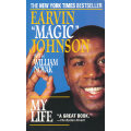 My Life: Earvin Magic Johnson