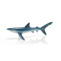 [当当自营]Schleich 思乐 野生动物系列 蓝鲨 S14701