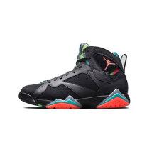 Nike飞人AJ7男款705350-007火星人725093-630-140