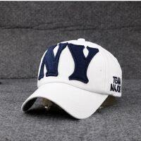 新品太阳棒球潮帽子 男士 女士遮阳帽 时尚休闲运动帽
