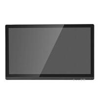 友基2150手绘屏21.5寸手写液晶屏绘画屏电脑绘图屏数位板数位屏
