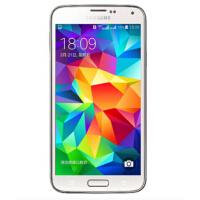 Samsung/三星 SM-G9009W电信4G手机 G9009W盖世S5电信版