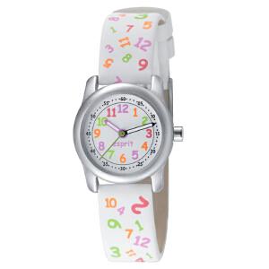 全国联保ESPRIT 儿童手表女男士手表女士手表中性手表ES000FA4025