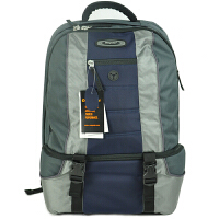 ONEPOLAR 极地 专业防盗单反相机包双肩摄影包休闲数码单反包摄像机背包 1338