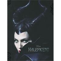 Maleficent《沉睡魔咒》改编自1959年迪士尼老牌动画《睡美人》,电影以玛琳菲森的视角重新诠释这部纯洁的童话故事,由安吉丽娜 朱莉、艾丽 范宁等联袂呈现! Elizabeth Rudnick