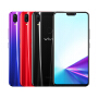 【新品上市】vivo Z3x全面屏智能双摄高通骁龙全网通4G智能手机