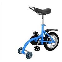 儿童扭腰车 实用运动健身摇摆车独轮车娃娃车蛙式车  儿童自行车 健身车