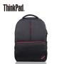 ThinkPad笔记本包/ThinkPad笔记本鼠标/ThinkPad商务款双肩包鼠套装BP100;ThinkPad红点USB鼠标/Thinkpad原装包鼠套装 双肩书包/运动背包