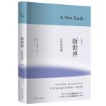 新世界:灵性的觉醒(精装修订版)