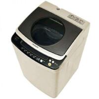 Panasonic 松下 XQB80-X800N洗衣机 大容量8公斤 全自动波轮洗衣机
