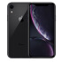 Apple iPhone XR 128G 黑色 支持移动联通电信4G手机