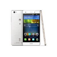 Huawei/华为 P8高配版双4G移动电信手机3GB运行内存64G存储内存