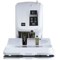 得力文具(deli)3880 财务凭证装订机 自动装订机