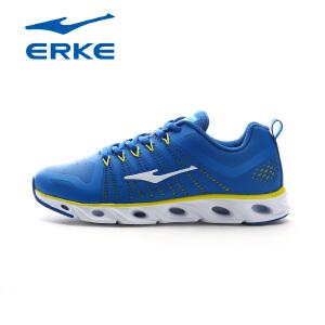 鸿星尔克跑步鞋新款情侣款耐磨防滑男跑鞋女跑鞋运动鞋