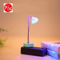 六一儿童礼物 小学生科技小制作 实验玩具科普科学手工材料儿童自制小台灯创意