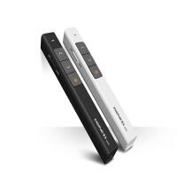 诺为N26 PPT翻页笔PPT遥控笔电子笔投影笔教鞭无线ppt翻页遥控笔