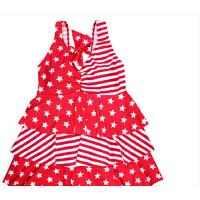 时尚胖妹妹泳衣新款游泳衣 女 金格尔F53温泉泳装 胖MM加肥加大裙式连体中裤