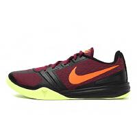 Nike耐克新款Kobe low ZK9 科比九代低帮男子高端篮球鞋合集二704942-601-501  704286-001  884445-001  884445-500