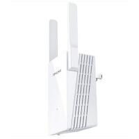 包邮 TP-LINK TL-WA832RE 无线中继wifi信号放大器路由扩展AP