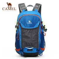 camel骆驼户外骑行背包 25L容量男女通用四季骑行包