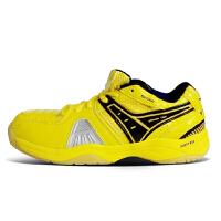 VICTOR/胜利 羽毛球鞋 威克多SHC02 儿童羽球鞋 运动鞋跑鞋