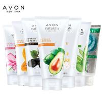 Avon/雅芳 植物护理系列 洁面乳150g