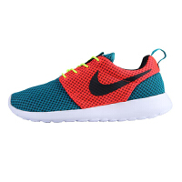 Nike/耐克 Roshe One Run 2015夏季新款男鞋跑步鞋644425-100  511881-416