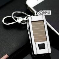 新款钥匙扣男士钥匙链汽车钥匙扣创意腰挂链