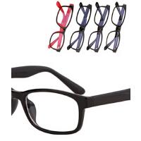 电脑镜男女护目镜 新款潮流时尚潮流眼镜