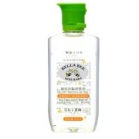 【当当自营】贝拉小蜜蜂(BellaBee)橄榄抚触按摩油BL-307(宝宝护肤BB油婴儿润肤适用)100ml
