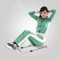 多功能仰卧板仰卧起坐健身器材家用腹肌板收腹机仰卧起坐板