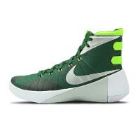 Nike/耐克 Hyperdunk HD乔治大黄蜂男子团队篮球鞋 749646-001  749646-303-808