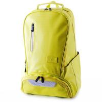 新款休闲双肩包男韩版潮女款电脑旅行书包中学生篮球运动背包
