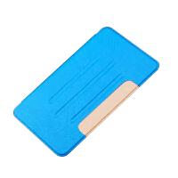 坚达 保护套/保护壳/平板电脑皮套 蚕丝纹皮套 适用于华为M2 7寸/8寸/10.0寸/10.1寸