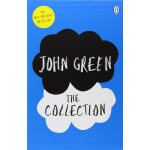 John Green-The Collection (ISBN=9780141350936)